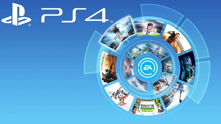 Weekly News Rundown: PS4 Details Leaked & EA Access Announced