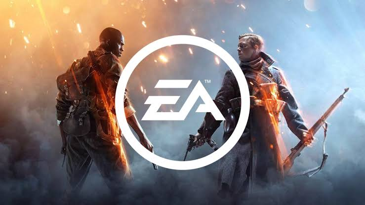 EA Closing A Large Number Of Multiplayer Servers Down Soon