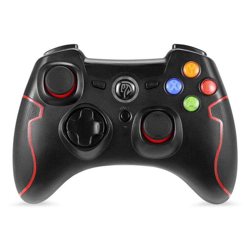 Best PC Controller for Soccer Games